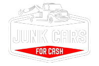 Junk Cars For Cash Minnesota 200