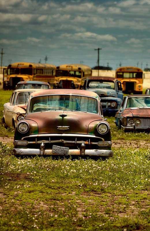 Sell junk car in st paul minneapolis