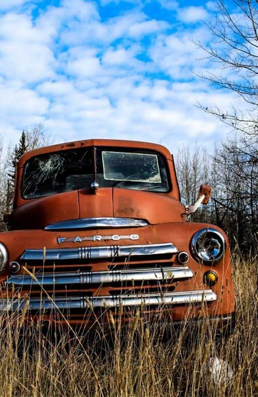 Sell your junk car in st paul minneapolis