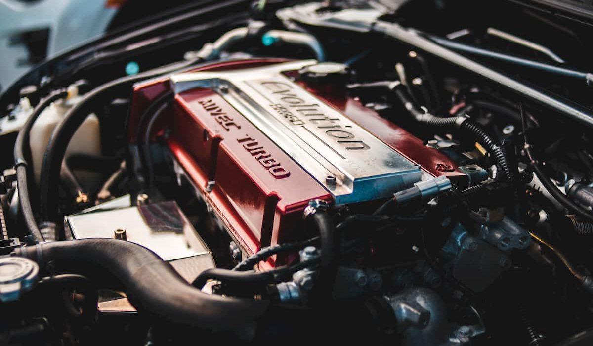 car battery dead no jumper cables