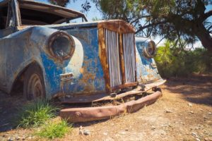 Junk Car Buyers
