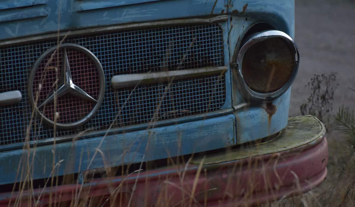 cash for junk cars same day pick up